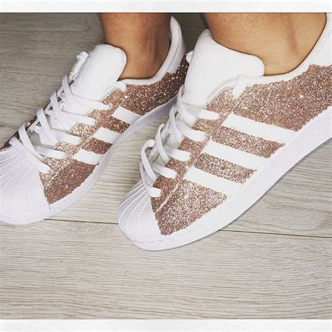 fashion shoes adidas  totally cool adidas shoes women adidas shoes shoes
