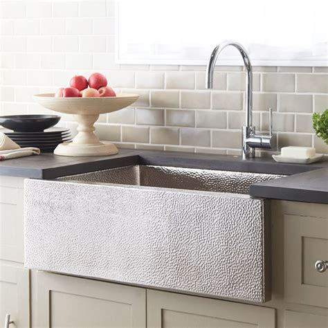 trails farmhouse sink never let anyone tell you that farmhouse sinks can t be