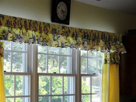 94 curtains and drapes how to make kitchen curtains e2 80 94 home furniture