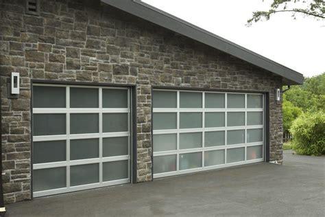 Overhead Garage Door Denver Aluminum Garage Doors Garage Installation In Denver Overhead Door Denver Co