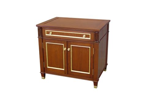 Handmade Furniture Boston - gallery at mw handcrafted furniture bespoke interiors