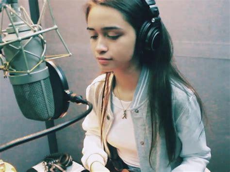 sunshine cruz new hairstyle sunshine cruz s daughter releases digital single