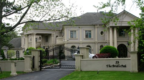 Luxury Homes For Sale Mississauga Luxury Homes Digest Luxury Homes For Sale Mississauga