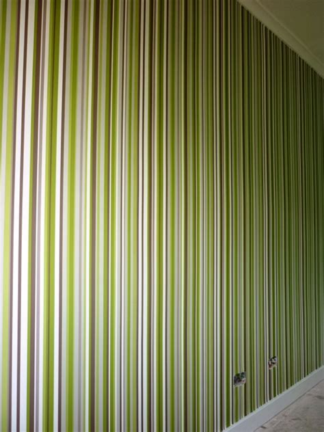 green wallpaper for feature wall art house feature wall wall 2 wall bristol