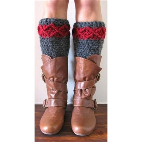 stirrup leg warmers knitting pattern stirrup leg warmers crochet pattern by lorna watt
