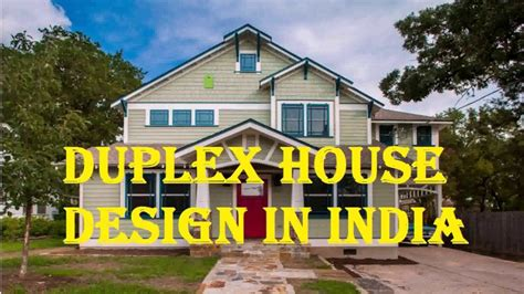 duplex house plans in hyderabad india