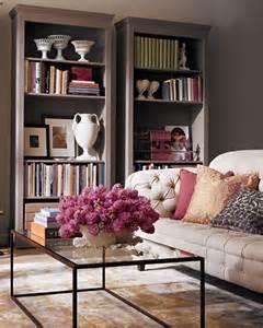 martha stewart bookshelves shelf bookcase solutions martha stewart