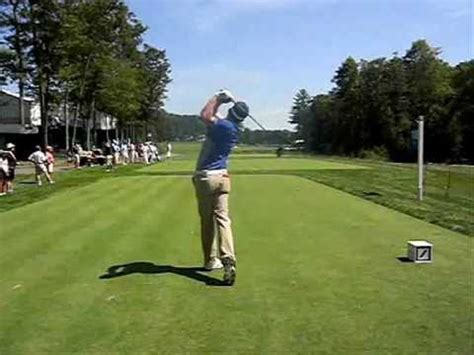 keegan bradley swing keegan bradley golf swing images