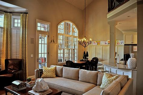 abbyson living santa barbara fabric sectional 17 best images about furniture ideas for the living room