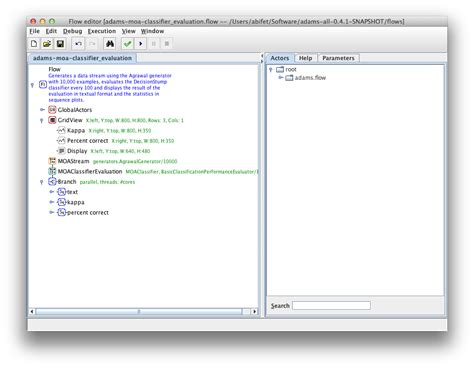 scala workflow engine scala workflow engine best free home design idea