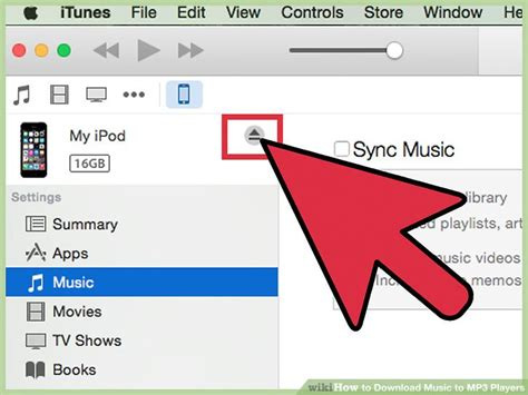 download mp try me 3 ways to download music to mp3 players wikihow