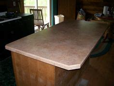 Laminate Countertops Pittsburgh by 1000 Images About Quot I Vangura Quot On