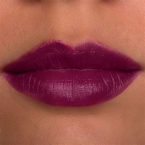 Lipstik Ink 17 best images about berry lipcolours on plum