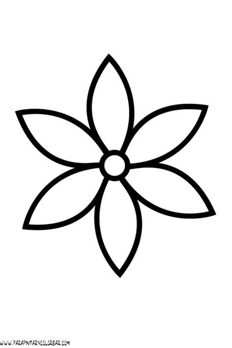 imagenes e flores para colorear imagenes de flores para colorear auto design tech