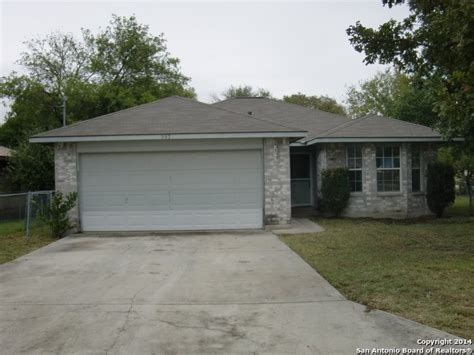 993 seminole dr new braunfels 78130 foreclosed