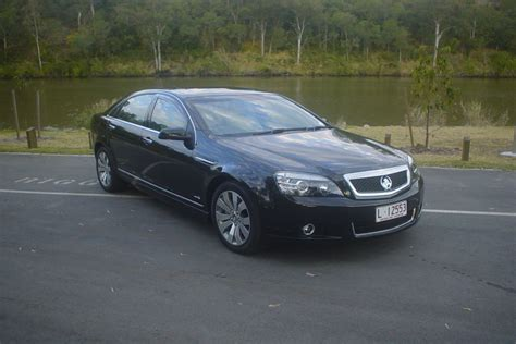 limo hire cost limousine 4 stretch limousine hire in gold coast a gold