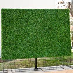 balcony privacy screen outdoor privacy screens privacy hedges