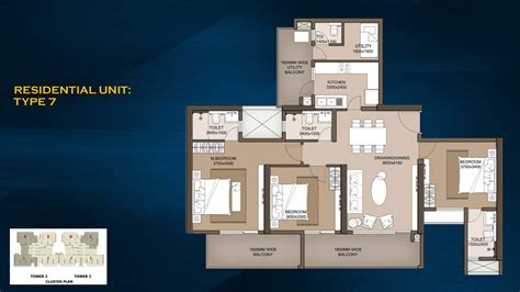 real estate floor plan app m3m heights floor plan residential and commercial real estate properties in gurgaon realty