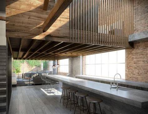 apartment design nz character loft apartments transforming historic ford
