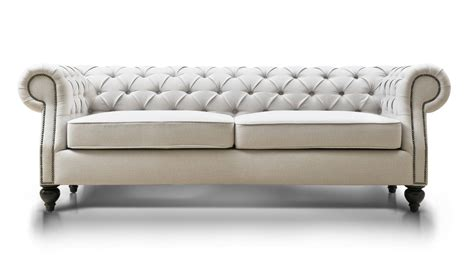 Sofa Beds Chester by Get Modern Complete Home Interior With 20 Years Durability