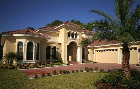 Home Window Company Central Florida