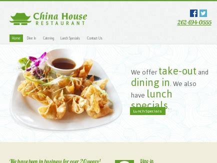 china house kenosha china house kenosha 28 images food kenosha recipes food 7931 25th ct kenosha wi