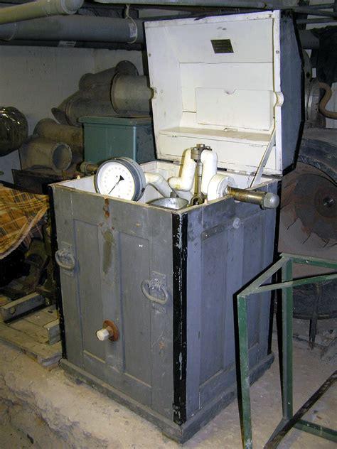 divers pump wikipedia