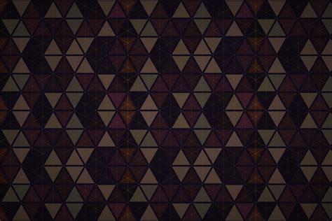 colour pattern texture shine free hipster hexagon blur wallpaper patterns