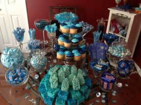 buffet ideas for baby shower buffet baby shower ideas 15 ways to make your