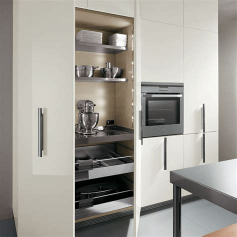 modern kitchen storage ideas essential tall kitchen storage cabinet improving maximum
