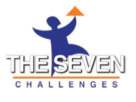 seven challenges oldham county schools