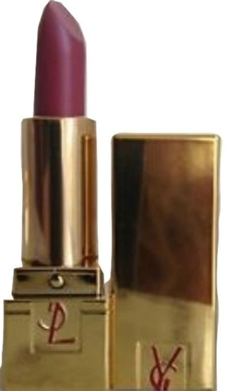Ysl Le Cushion Mini No 30 Original ysl yves laurent lipstick pur couture 9