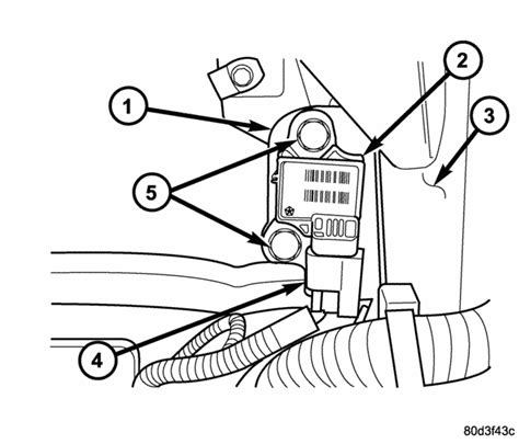 car wiring 2011 01 08 002024 impact jeep wrangler cooling fan wiring di jeep wrangler cooling