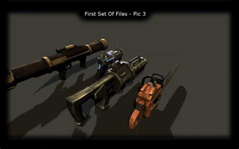 Blender Ukuran Besar blender 3d sci fi foto gambar wallpaper