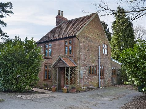 Beech Cottage by Beech Cottage In Horncastle Selfcatering Travel