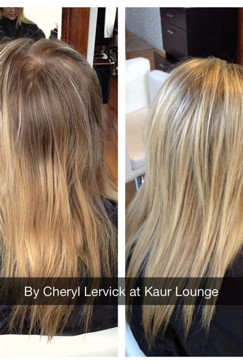 how to section hair for full head highlights 17 best images about my work at kaur lounge on pinterest
