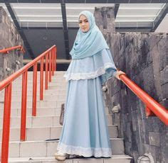 Keisha Dress Jaguard Hijabers Mewah lyra virna search dress