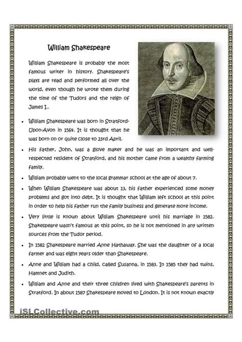 william shakespeare biography in simple english 25 best ideas about english people on pinterest