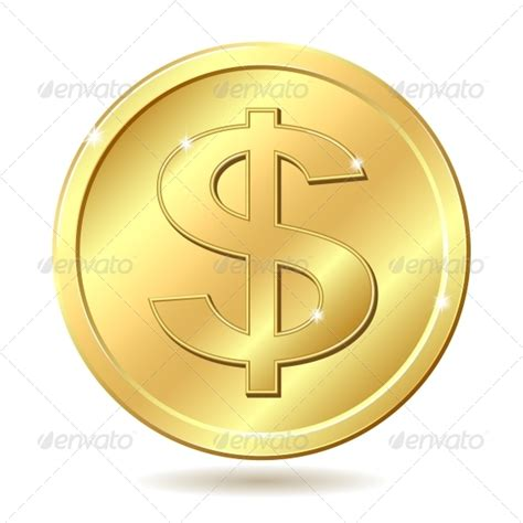 gold coin template gold coin template printable 187 dondrup