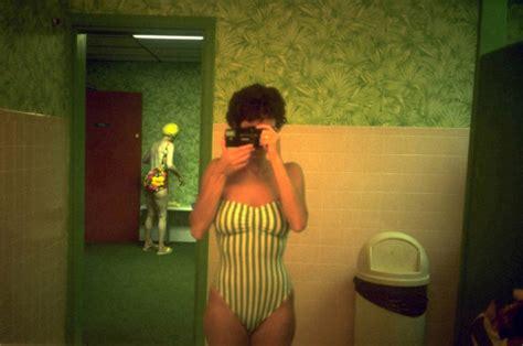 toilettes publics photos dans les toilettes publiques pour femmes du monde