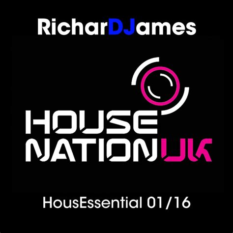 house music online radio house music internet radio podcast housenationuk