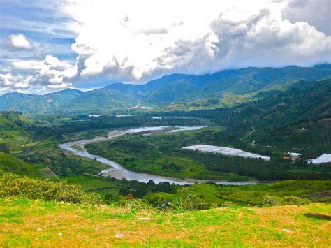 mirador de orosi paisajes para relajarse top vdeos similares with paisajes