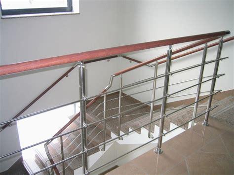 gel nder edelstahl balkon gel 228 nder edelstahl gelaender rohre edelstahl handlauf