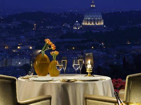 terrazza hotel minerva roma hotel rome cavalieri roma