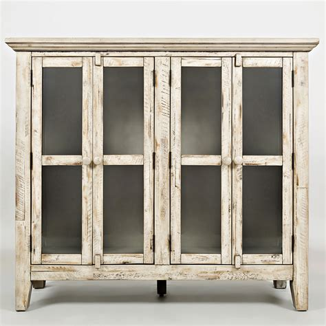 accent cabinet with glass doors accent cabinet with glass doors bar cabinet