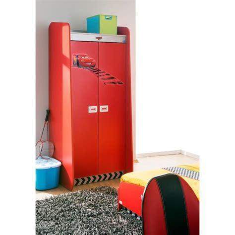 armoire chambre enfant pas cher armoire chambre enfant pas cher armoire chambre b b pas