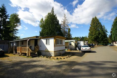 viewmont motor home park rentals olympia wa