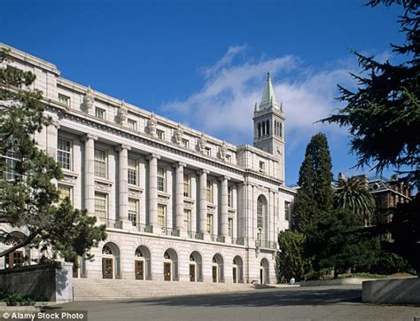 Berkeley Distance Mba by Coward Who Found Fame With Letter To