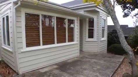 buy house in auckland house for rent in auckland glenfield house 4br 2ba by auckland property manager youtube