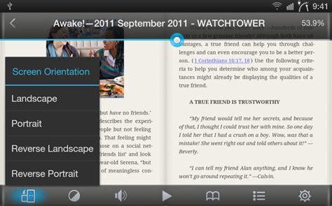 epub format auf tablet lesen epub auf android lesen kostenlose apps f 252 r das smartphone